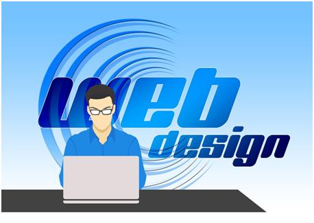 Web design techniques that can build customer trust2