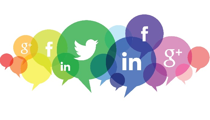 Why does your company need to hire a Social Media agency