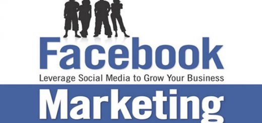 Are You Seeking Information About Facebook Marketing Then Check Out These Great Tips!