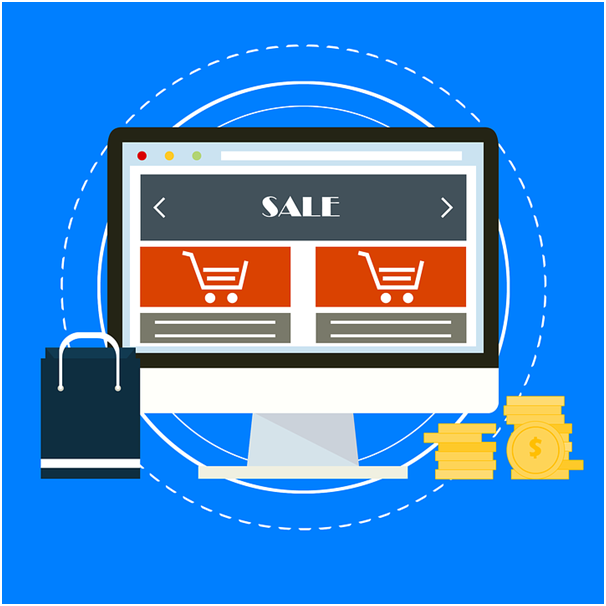 Follow these 6 steps to build a successful e-commerce website within a year