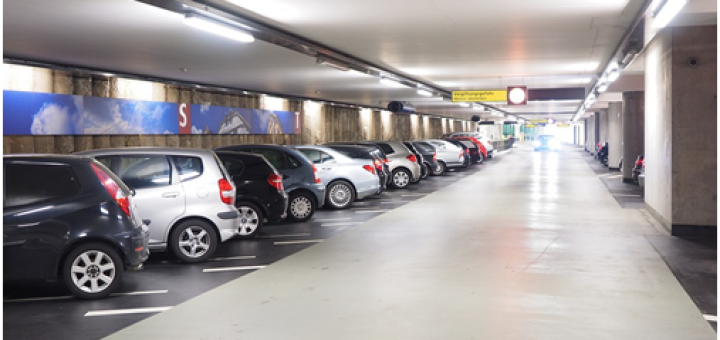 Parking Technology2