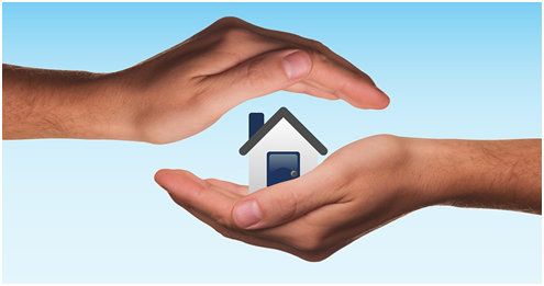 What are the benefits of using a property management company2