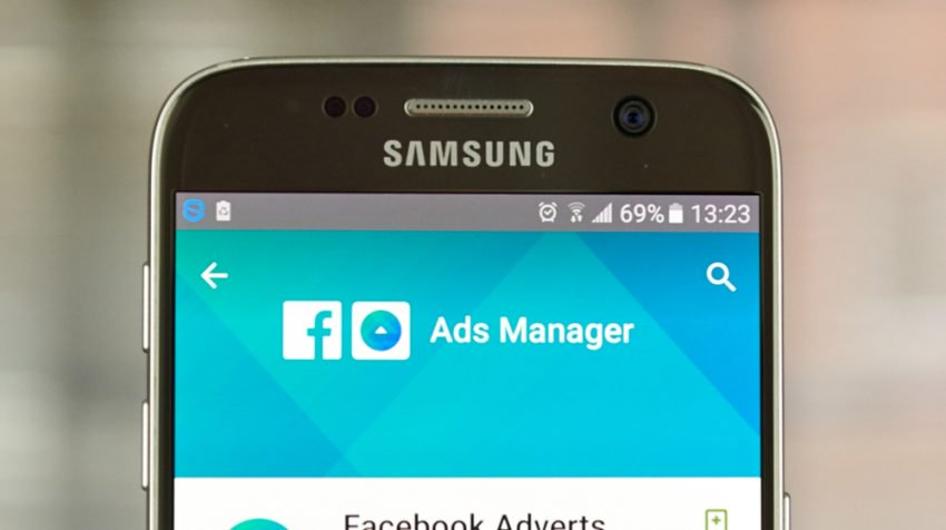 The mobile will open a wide range of possibilities to small advertisers