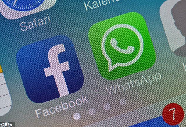 Companies must be aware that social networks are not child's play