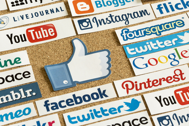 Pans and Company and the mismanagement of a complaint in Social Networks
